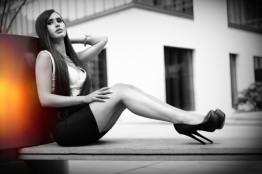 Legs, Legs, Legs (8)
