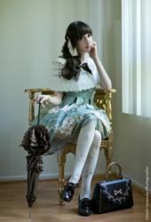 Lullaby Lolitas (11)
