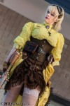 Steampunk Ladies With Attitude (25)