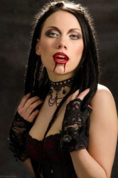 Vampires And Other Nightlife (19)