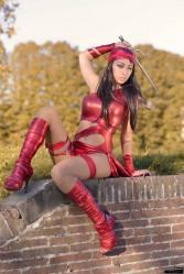 Elektra Lucca