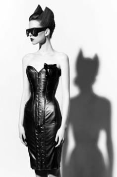 Real Leather Ladies (12)