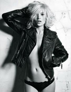 Real Leather Ladies (3)