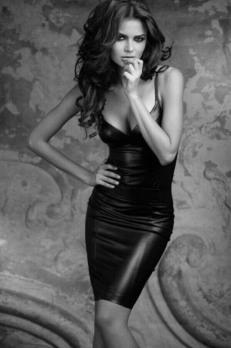 Real Leather Ladies (4)