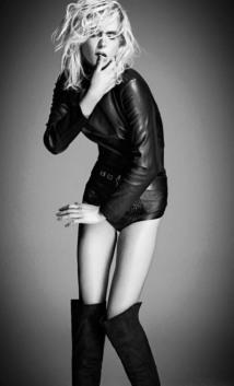 Real Leather Ladies (6)