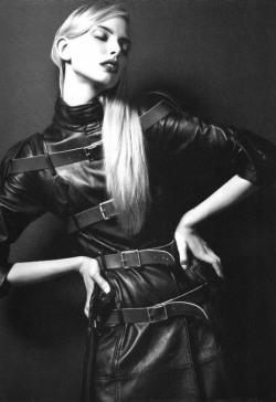 Real Leather Ladies (7)