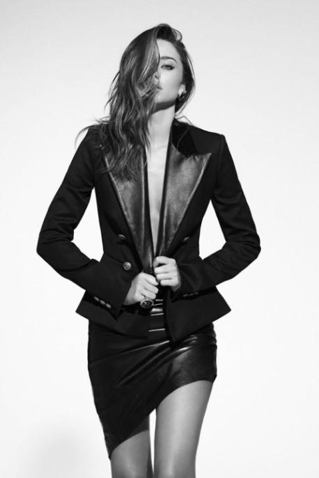 Real Leather Ladies (8)