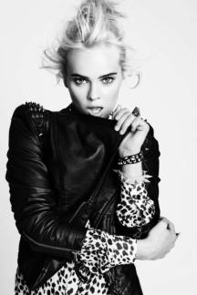 Real Leather Ladies (9)
