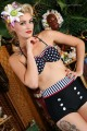 Rockabilly Pin-up (33)