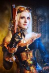Steampunk Ladies With Attitude (13)