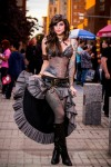 Steampunk Ladies With Attitude (36)