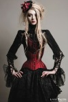 Stylish Gothic Girls (12)