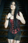 Stylish Gothic Girls (8)