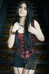 Stylish Gothic Girls (8)