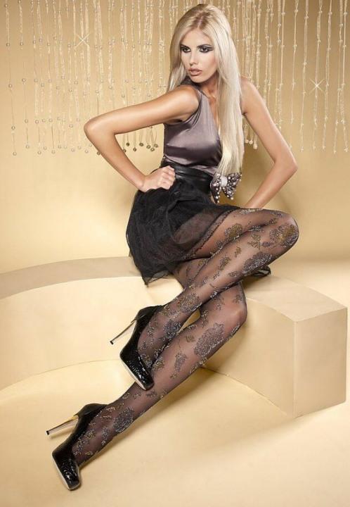 Very Short Skirts (1)