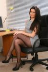 Very Short Skirts (12)