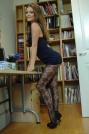 Very Short Skirts (13)