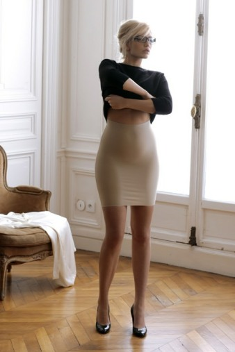 Very Short Skirts (15)