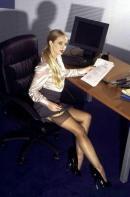 Very Short Skirts (8)