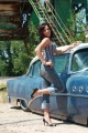 Hot Rods Hot Ladies (17)