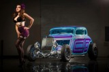 Hot Rods Hot Ladies (19)