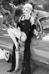Hot Rods Hot Ladies (20)