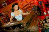 Hot Rods Hot Ladies (31)
