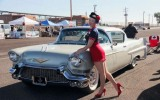 Hot Rods Hot Ladies (33)