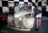 Hot Rods Hot Ladies (34)