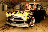 Hot Rods Hot Ladies (6)