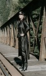 Ladies of Leather (16)