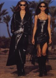 Ladies of Leather (29)
