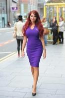 Pretty Purple Hazed Ladies (18)