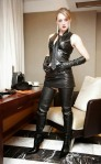 Ladies of Leather (17)