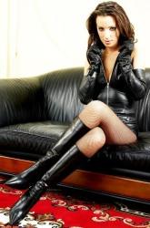 Ladies of Leather (31)