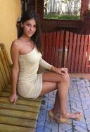 Short Skirts, High Heels (21)