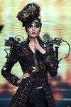 Steampunk Ladies With Attitude (12)