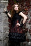 Steampunk Ladies With Attitude (7)