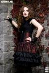 Steampunk Ladies With Attitude (7)