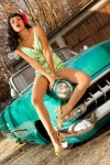 Hot Rods Hot Ladies (12)