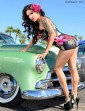Hot Rods Hot Ladies (24)