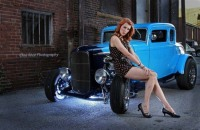 Hot Rods Hot Ladies (26)