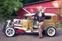 Hot Rods Hot Ladies (35)