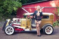 Hot Rods Hot Ladies (35)