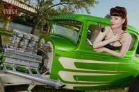 Hot Rods Hot Ladies (45)