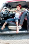 Hot Rods Hot Ladies (47)