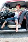 Hot Rods Hot Ladies (47)