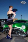 Hot Rods Hot Ladies (48)