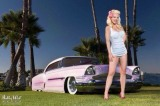 Hot Rods Hot Ladies (9)