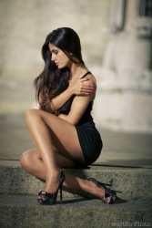 Little Black Dress (17)